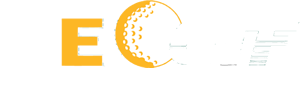 European Golf Teachers Federation